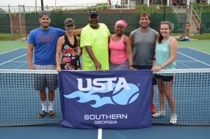 18_Over_MXD_7.0_Champion_Eric_Simmons_(USTA_Atlanta)_thumbnail