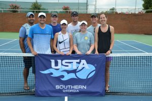 18_Over_MXD_9.0_Champion_Jordan_Dean_(USTA_Atlanta)_thumbnail