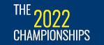 2021_championships