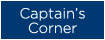 Captains_Corner