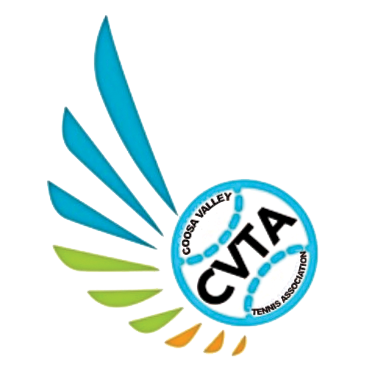 CVTA_LOGO_final_(2017_Version)1