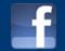 facebook_60x47
