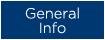 General_Info