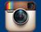 instagram_60x47