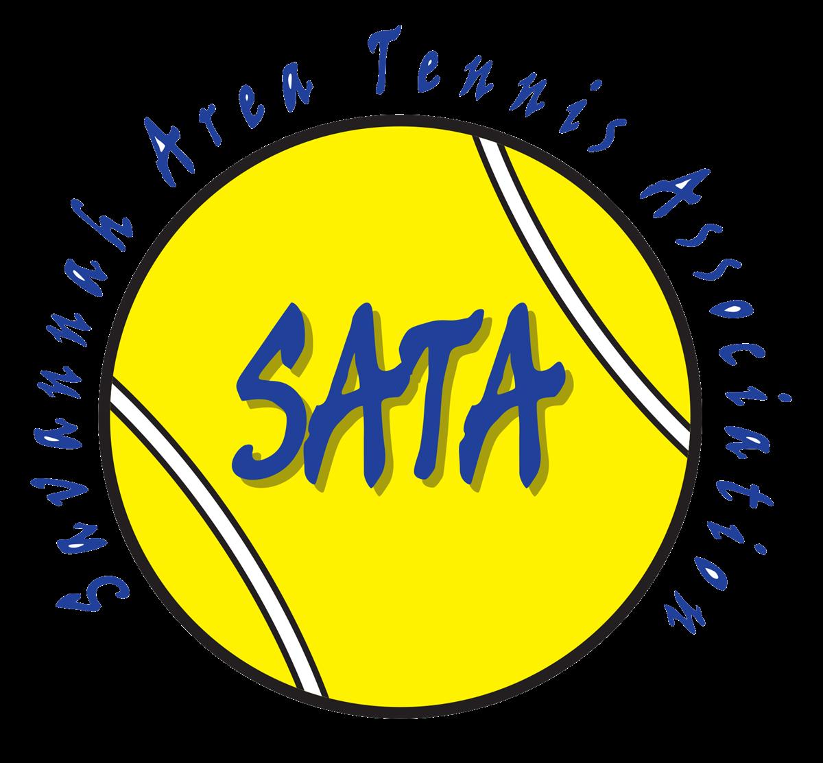 sata_logo_2013(PNG)
