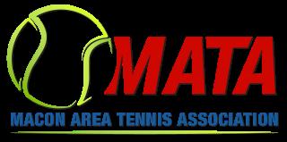 MATA_logo_2020