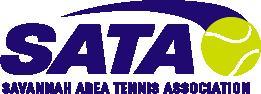 SATA_(2021)_Logo_website