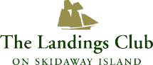 The_Landings_(PNG)