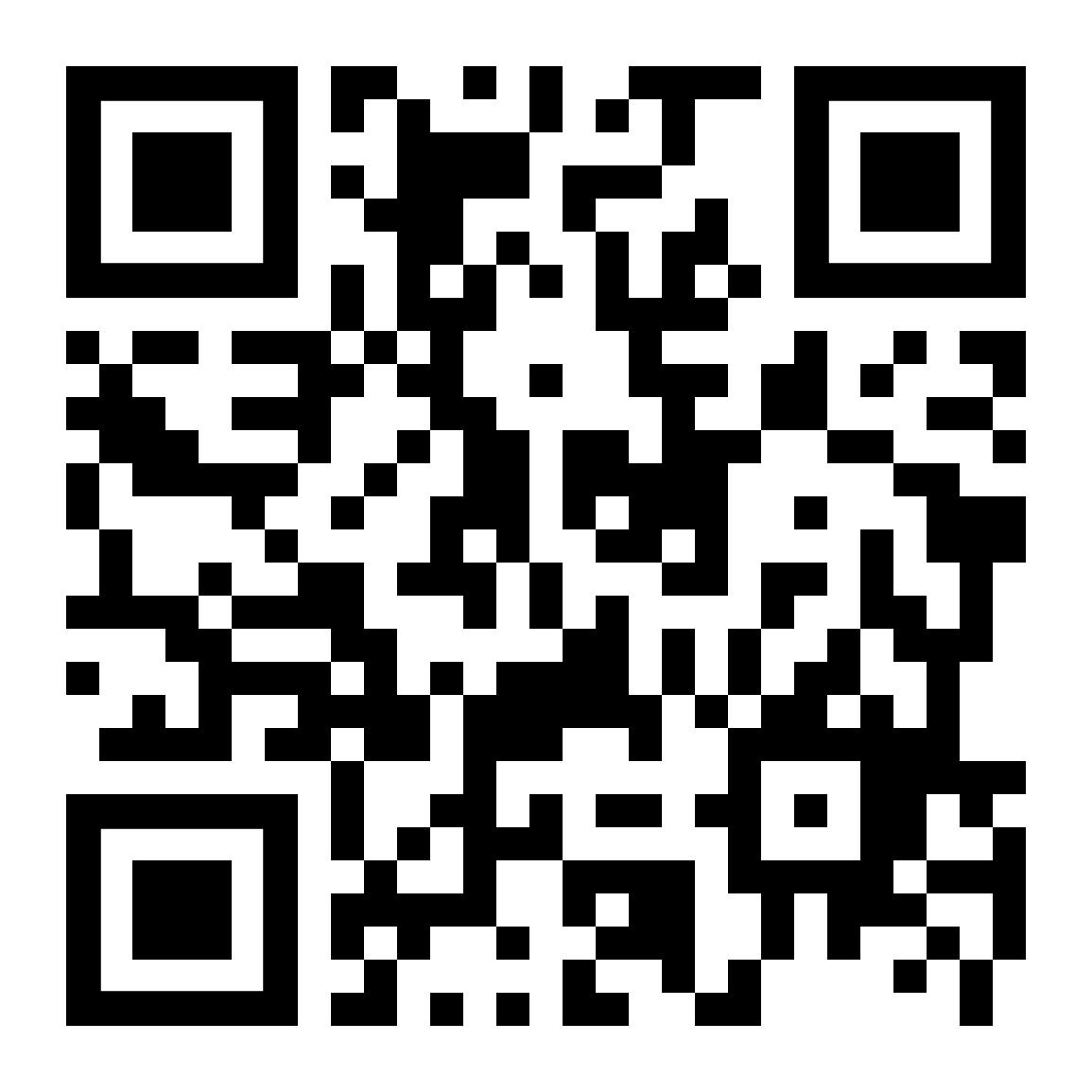 2020_Seneca_Park_Sunday_Funday_QR_Code