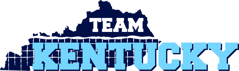 289801_Team_Kentucky_Logo
