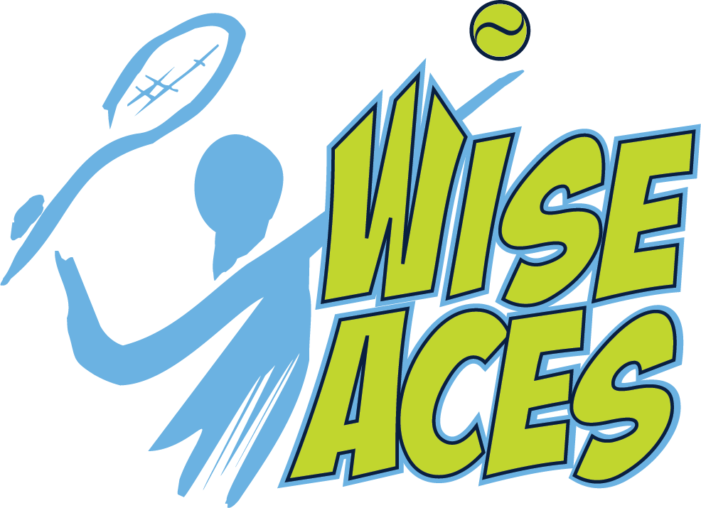 289801_Wise_Aces_Logo