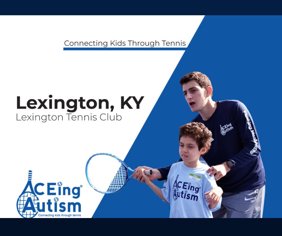 Acing_Autism_(1)