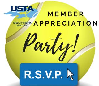 Appreciation_Party_Link_(1)