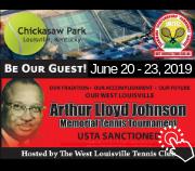 Arthur_Lloyd_Johnson_Button