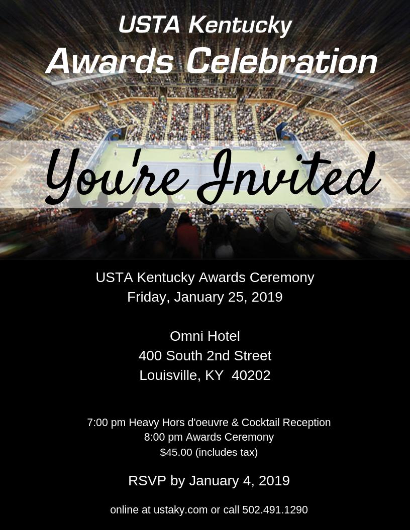 Awards_Celebration_Invitation_email_version
