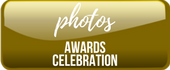 Awards_Celebration_Photo_Button