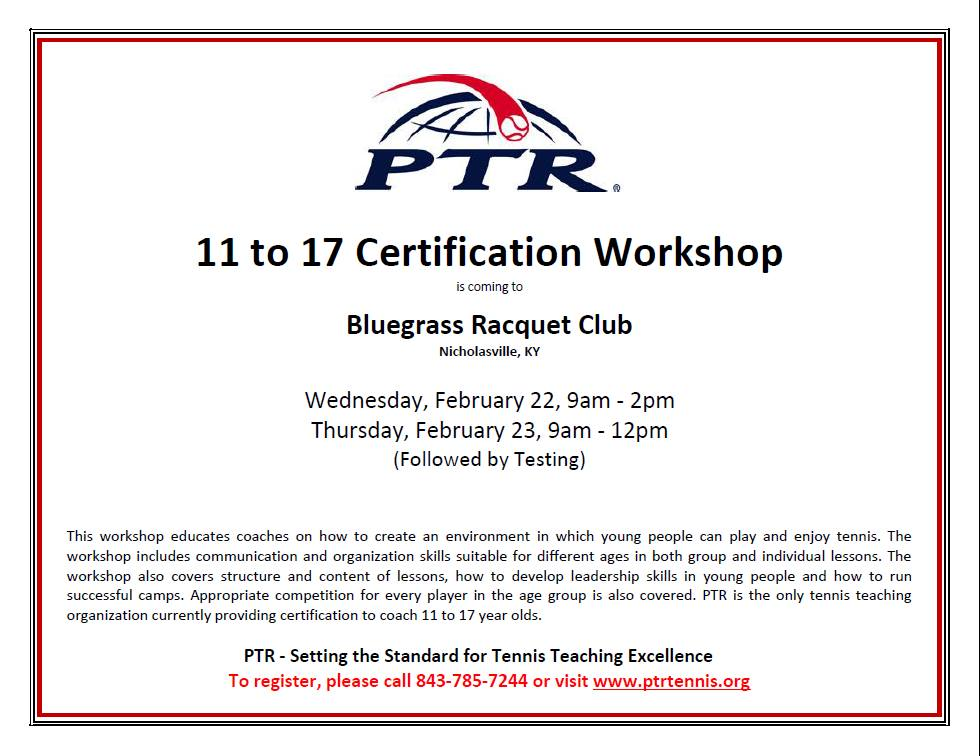 BTA_PTR_Cert_workshop