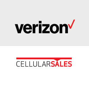 Cellular_Sales_Logo