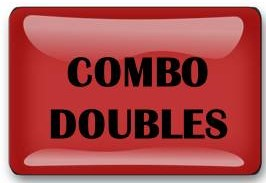 Combo_Doubles_Button