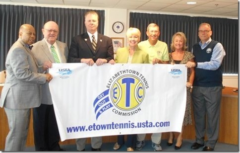 ETown_Tennis_Month_Mayor
