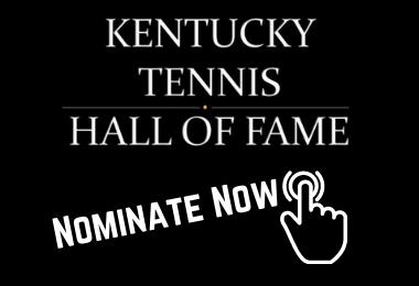 Hall_of_Fame_Nomination_web