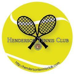 Henderson_Tennis_Club