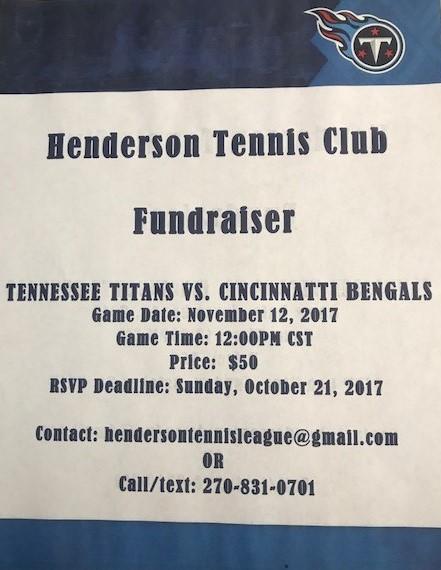 Henderson_Tennis_Fundraiser