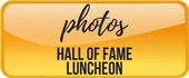 HOF_Photo_Button