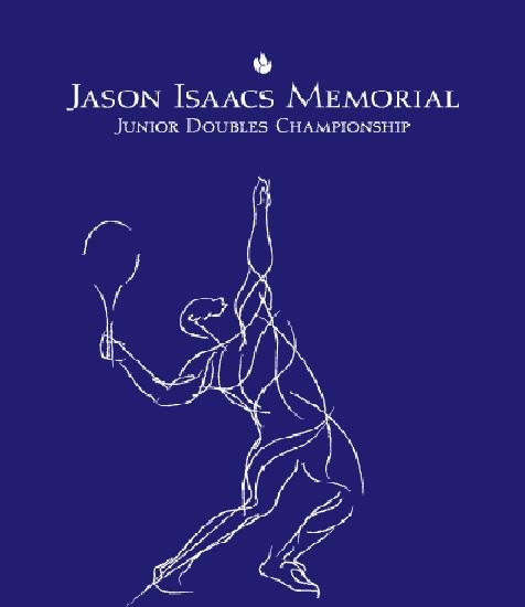 Jason_Isaacs_Logo