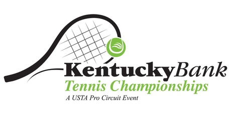 Kentucky_Bank_Tennis_Championships_logo