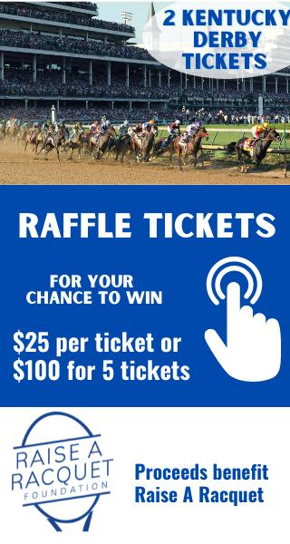 Kentucky_Derby_Tickets_Website_(1)