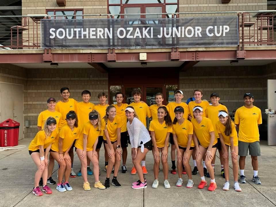 Kentucky_Jr._Cup_14-18_Coaches_Julie_Qualls_and_Roberto_Aspillaga