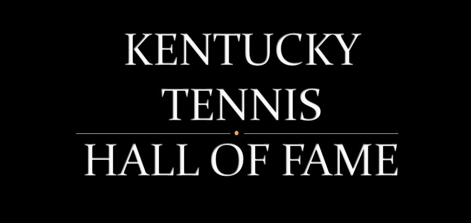 KENTUCKY_TENNIS_HALL_OF_FAME_PRESENTATION_Image