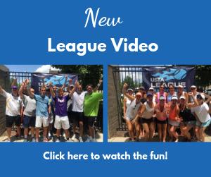 League_Video