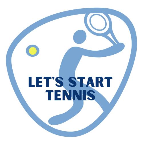 Lets_Start_Tennis_LOGO