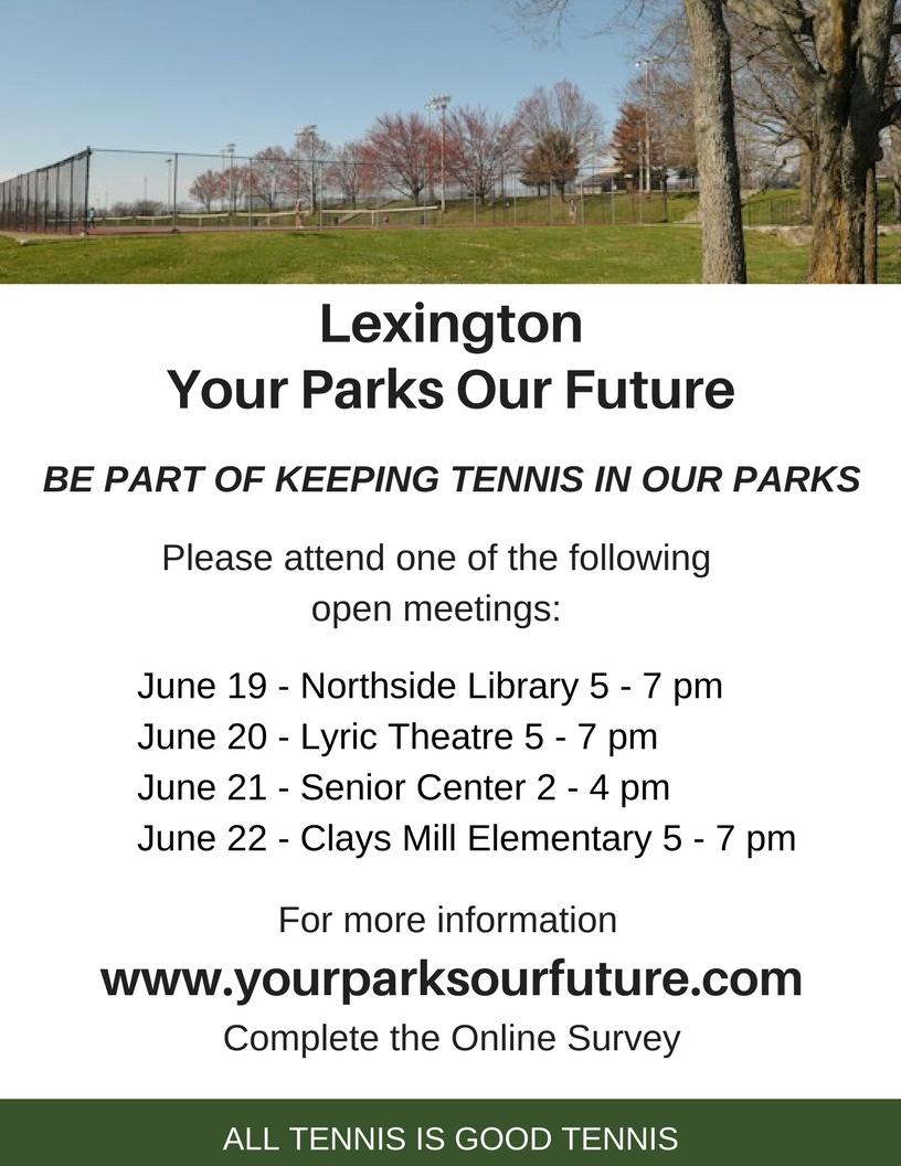 Lexington_Parks_Tennis