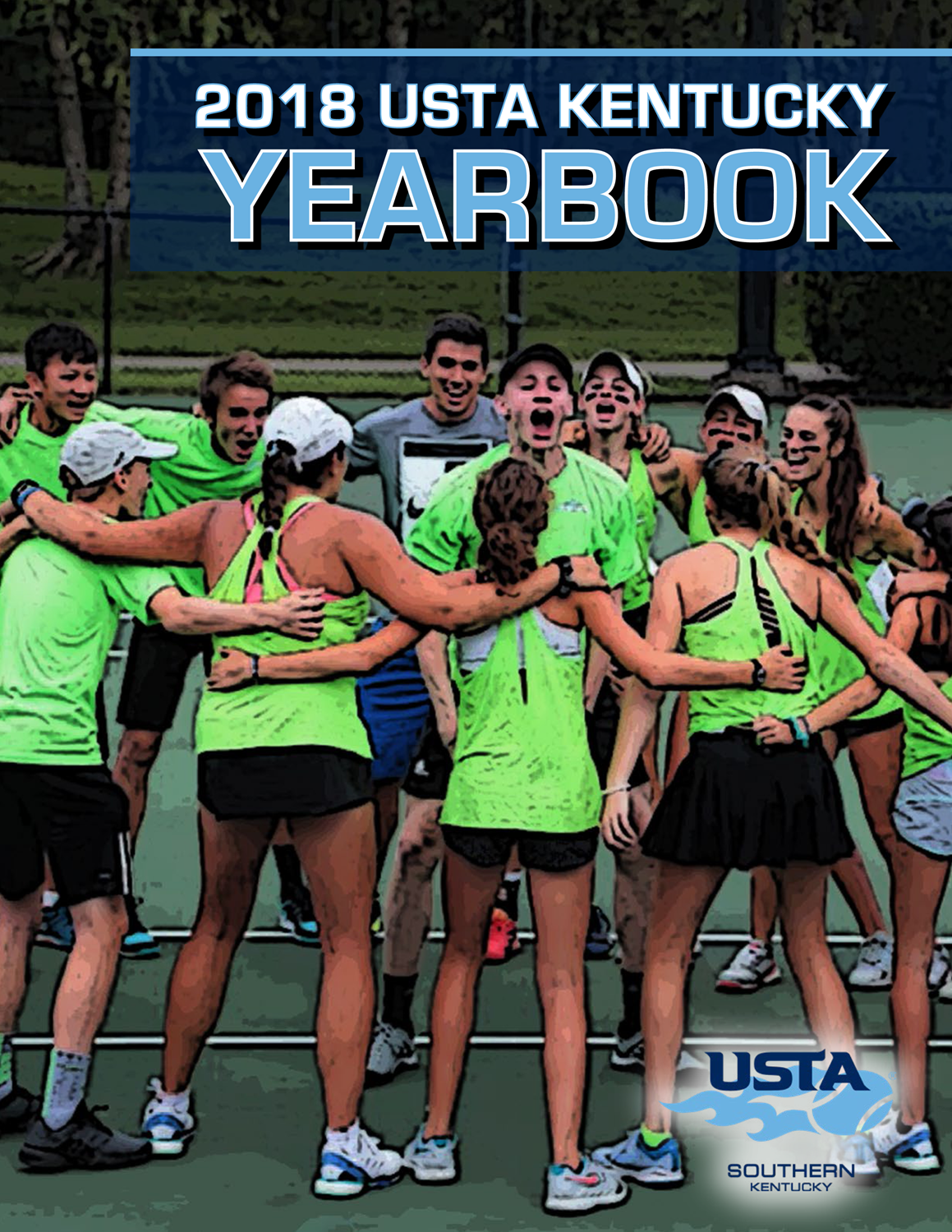 15173_USTA_KY_Yearbook_18_web-1
