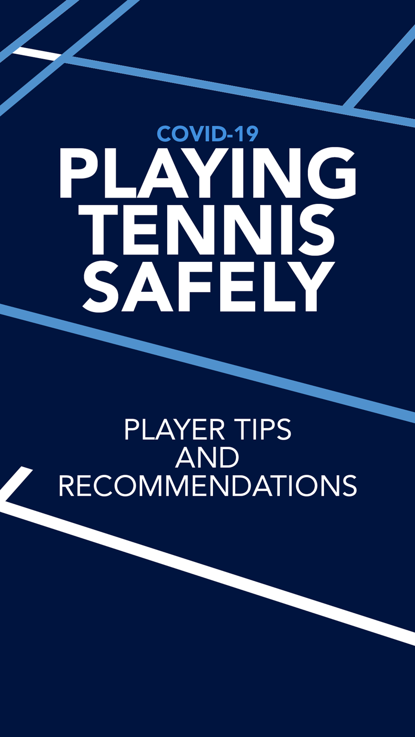 18266_USTA_COVID19_PlayingTennisSafely-IG_Story