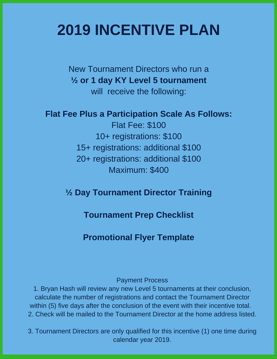 2019_Jr_Tournament_Promotion_Info