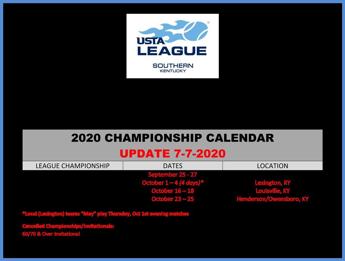 2020_CALENDAR_UPDATE_7-7-2020-1