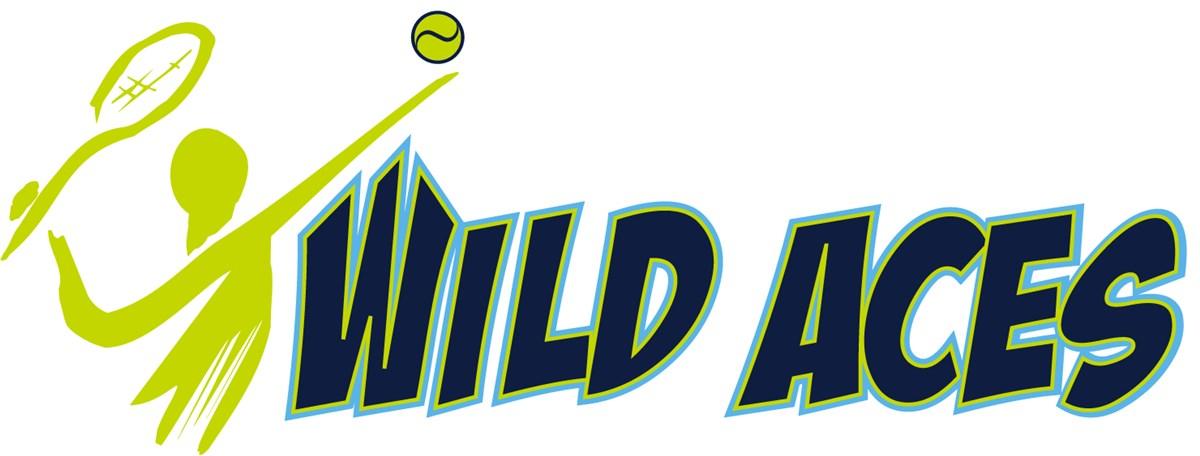 290501_Wild_Aces_Logo_Hortz