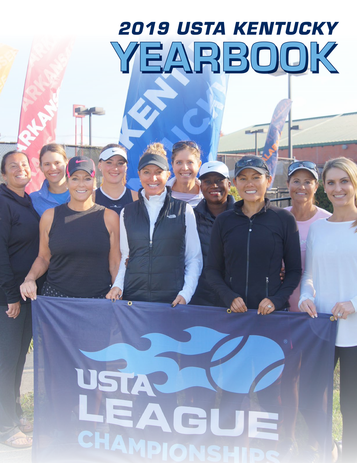 3797_USTA_KY_Yearbook_19_FINAL_COVER