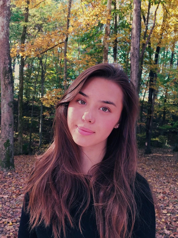 Anastasia_Newsome