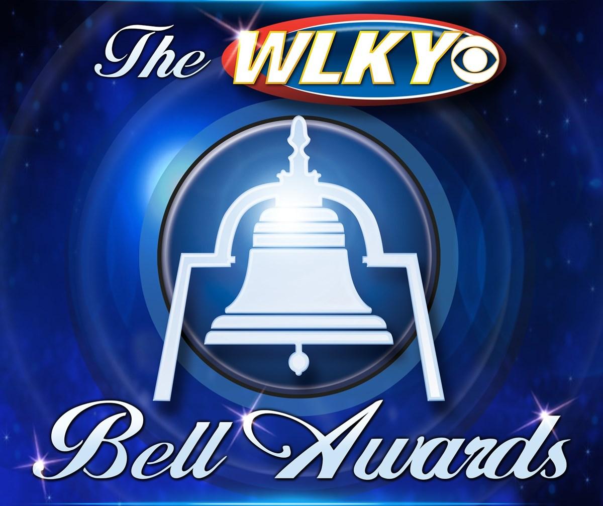 Bell_Award