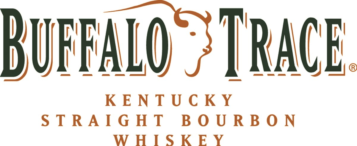 Buffalo-Trace-High-Res-Logo