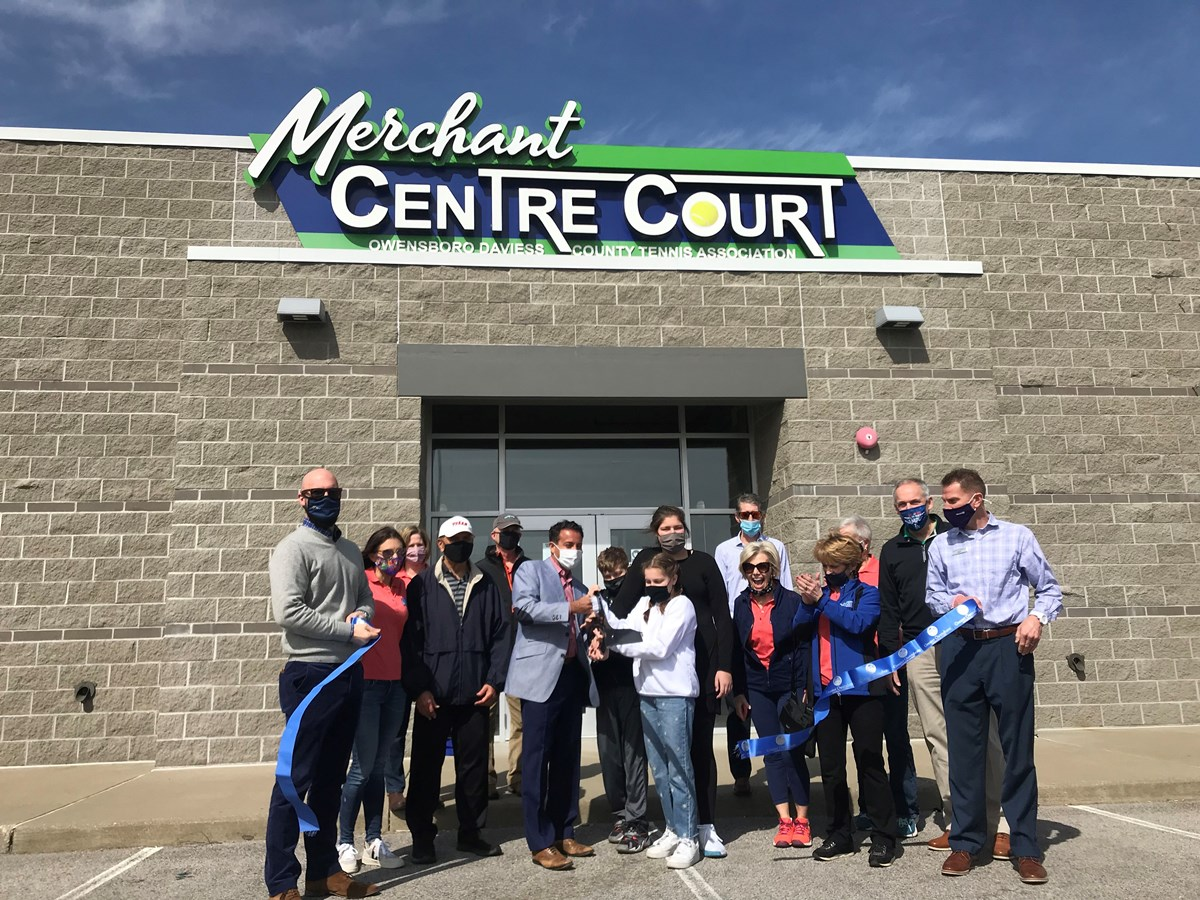 Centre_Court_Ribbon_Cutting
