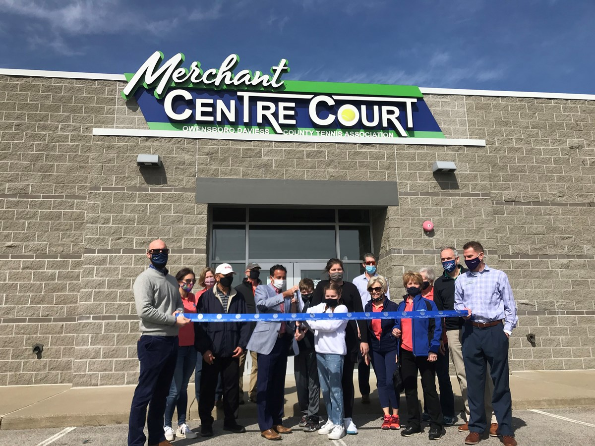 Centre_Court_Ribbon_Cutting_1
