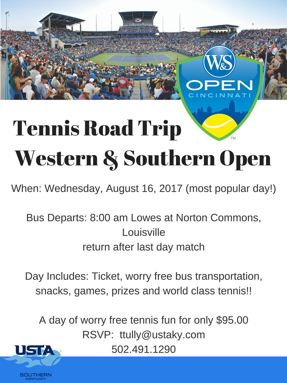 Cincy_Bus_Trip_Flyer_2017