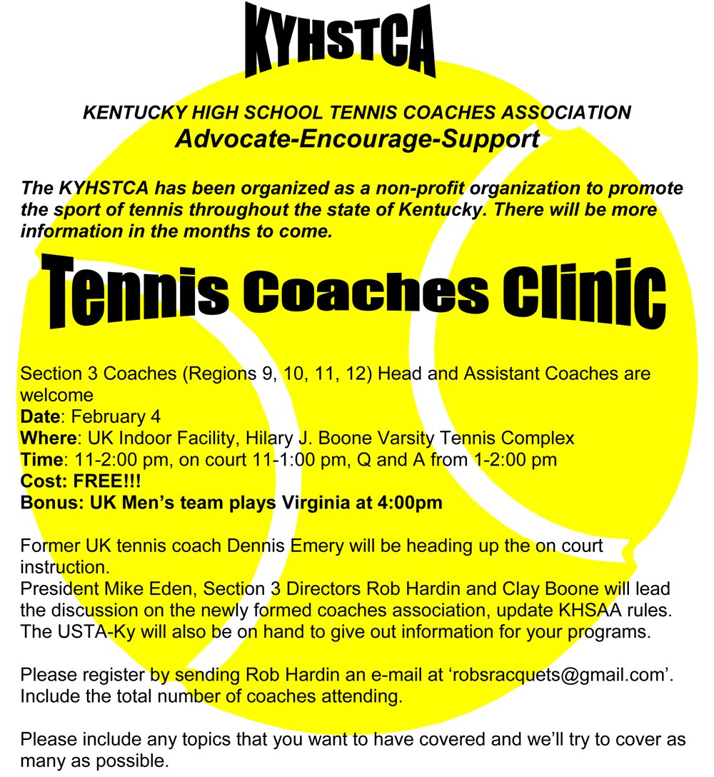 Coaches_Flyer