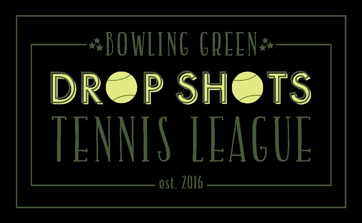 dropshots_bowlinggreen